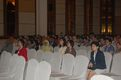 Click to Enlarge >>>> 17th ANNUAL CONGRESS